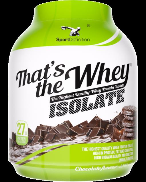 TTW_ISOLATE_Chocolate_2100g-900x1117