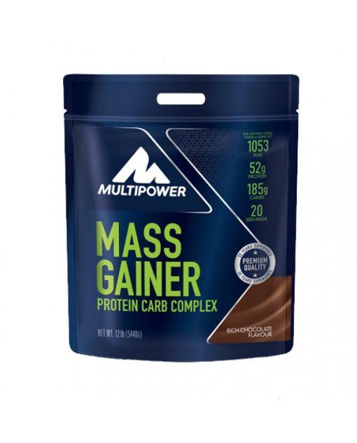 proteina_gainer_MULTIPOWER_mass_gainer_5.44kg_296ron.richChocolate-900x1117