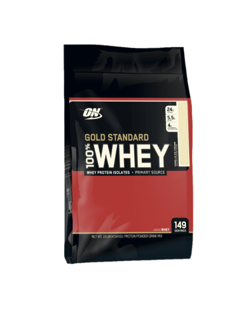 proteina_whey_Optimum_Nutrition(O.N)_GOLD STANDARD WHEY _4.54kg-479ron-900x1117
