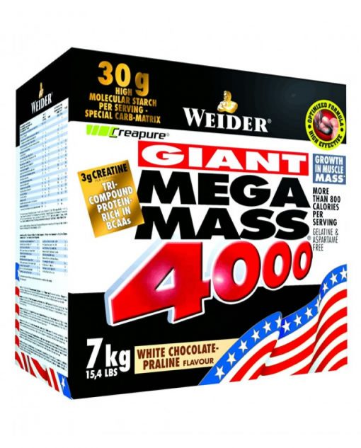 weider_Giant-Mega-Mass-4000-7kg_318ron-900x1117