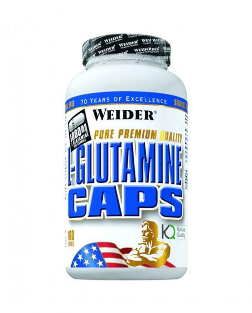 weider_L-Glutamine-160caps_122ron-900x1117