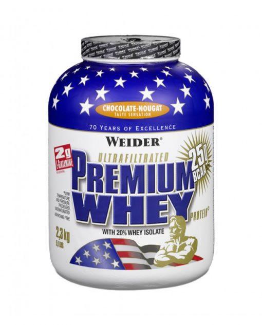 weider_Premium-Whey-2300g_306ron-900x1117